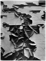 Jerome, Arizona, Aaron Siskind