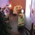 20061027_sister-omarah_01