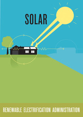 Renewable Electrification Series - Solar, Eric Benson