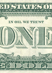 In Oil We Trust, Ashraf Refaat Elfiky