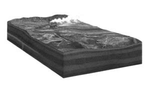 20140123190229-kraflageothermalpowerplant_small
