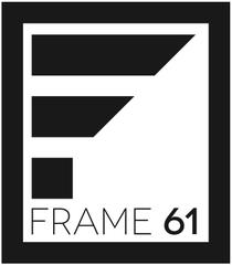 Frame 61,