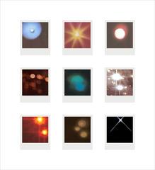 Untitled (Shadows Evade The Sun I), 2012, Dario Robleto