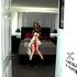 Bedroom_1-flat