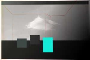 20140126140728-img_2536gris_et_cubes_gris_et_turquoises