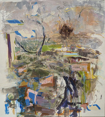 Muddy Hollow, Grace Munakata