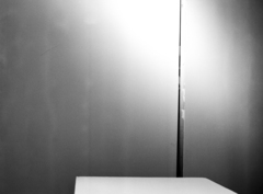 20140131021705-plinth_and_wall