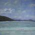20140131174415-_igp4161_hamilton_island