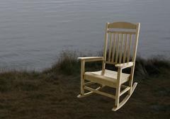 20140131211627-chair2web