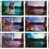 20140201002809-matthew-brandt-rainbow-lake-1920
