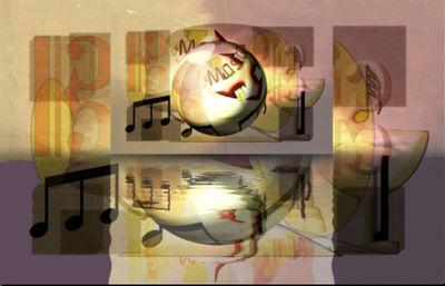 20140201010347-musicroom