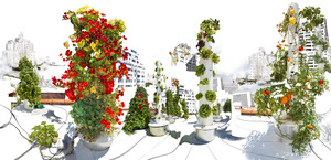 20140201153216-venables_raissa_towergarden_1