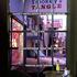 20140204073928-st_diorama