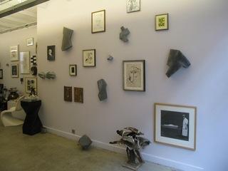 Simon Oud, ARTS & Vintage #6, ARTS & Vintage