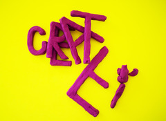 20140205165808-create