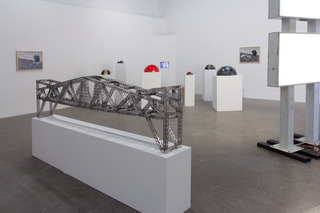 , Chris Burden