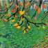 Hockney-autumn-leaves