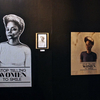 20140407114313-stop_telling_women_to_smile_-_wheatpaste__orignal_drawing__oil_on_wood_by_tatyana_fazlalizadeh