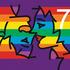 20140206183427-videoholika-2014-kbadrat-fb--------