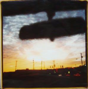 20140206185041-sunset2