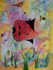 20140206191015-fish_passing1