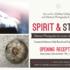 20140206203117-spiritstone