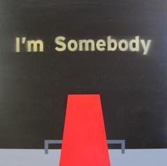 20140207013901-somebody-662x657