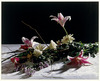 20140207141917-williams_bouquet_1991_2
