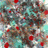 20140207174623-untangle__red_