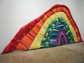 Rainbow, Michele O\'Marah