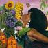 20140208205916-mr-stubbs-fine-art_allisons-garden_72