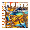 20140208222840-lucioforte_flyer_monte_napoleone2