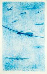 Drone War 2, Stephen Whisler