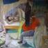 Atelier_2007