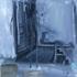 Atelier_treppe___3