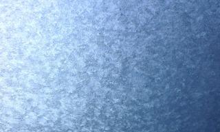 Ice Bound, Louise Wannier