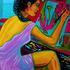 20140211021719-rosa_maria__pintora_de_aztlan_resize