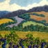 Maeve_croghan_sept_tuscan_grapes