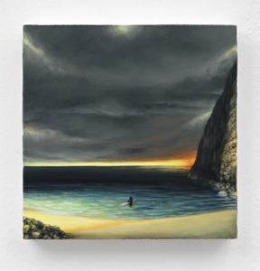 20140211231852-da11327-surfer-in-still-water-2013-hires