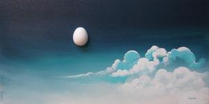 20140212061213-eggscape01