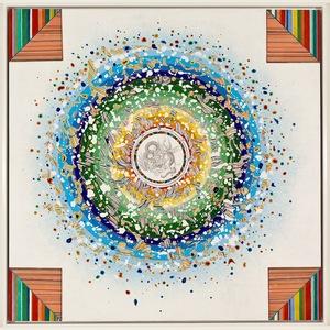 20140212195212-rinzin_abstract_enlightenment_1