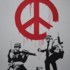 20140213010427-banksy_-_cnd_soilders