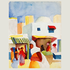 20140213025751-content_august-macke-markt-in-tunis-i_content