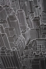 20140213205825-bcalbury_building_blocks_detail01