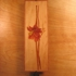 Wood_rose_1