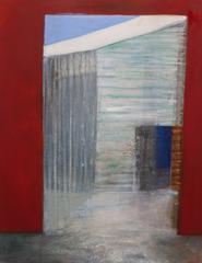 Bergamot, Arleen G. Hendler