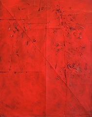 Untitled , Joseph Hart
