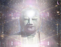 Enlightening_the_buddha_copy