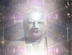 Enlightening_the_buddha_copy