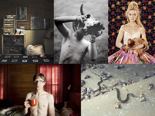 , Image Credits Top, Samuel Moulin | Heather Bowes | Isabel Pinto Bottom, Leon Alesi | Donna Rosser